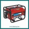 Gasoline Generator EV2800-B04