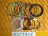 VOLVO EC210B NOK Hydraulic Cylinder Seal Kit,BOOM 14589129