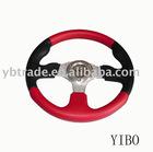 YB-4128A Steering Wheel Parts