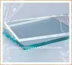 super white glass