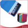 Laptop Wool Bag for iPad