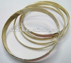 2012 Newest Fashion Ladies Bracelet