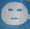 magic facial mask