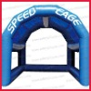 beautiful Inflatable sport tent
