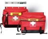 F-019A Factory first aid kit