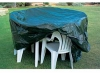 Garden Table Cover
