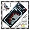 PATTERN CARTOON LASER ACRYLIC PHONE SKINS