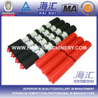 Conveyor Idler Roller In Machinery