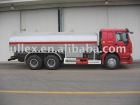 water/ oil /fuel/gas/tank truck