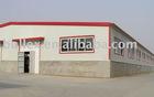 bullex steel structure warehouse (JB-13)