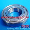 bearings 6204