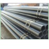 ASTM A106 Gr.B sch 60 seamless steel pipe