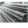 ASTM A106 Gr.B sch 60 seamless steel pipe