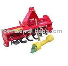 tractor pto Rotary Tiller with CE(TL-85~TL-135)