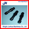 safety pin for paintball gun