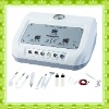 5 in 1 Galvanic High Frequency Beauty Machine (M015)