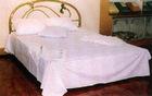 Medium Color Bedding Set