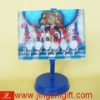 promotion display holder for more business chance