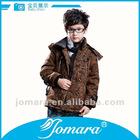 best winter coats for kids,fashion coat 2012-2013