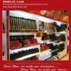 Modern style high quality leather products in dubai