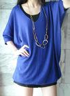 Dongguan JINA Girl's Summer Sweater