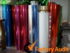 Colored Metallized Film for Making Garland