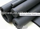 Kingflex rubber foam insulation