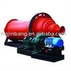 2012 Energy saving ball mill
