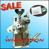 Package machine of tea bag packaging equipment for sale