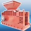 DYAN first-class quality Mine Powder Briquette Machine with advanced technology