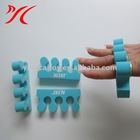 EVA finger separator and toe separator