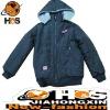 Cheap Boy's Winter Jacket HSC110344