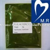Top Quality Raw Spirulina Powder