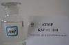 ATMP (Aminotrimethylene Phosphonic Acid)
