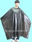 Shampoo cape