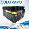 NEW! HOT! Compatible ink cartridge for Lexmark 200 for Lexmark OfficeEdge Pro5500t