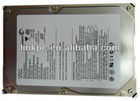 "internal HDD IDE 3.5"" 160GB PATA Desktop Hard Disk Drive HDD"