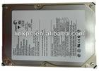 "internal HDD IDE 3.5"" 160GB PATA Desktop Hard Disk Drive HDD"