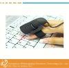 Mini Creative Finger Ring USB Optical Mouse