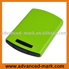 "2.5"" USB HDD Enclosure"