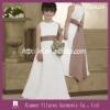 FD0034- Flower girl dress