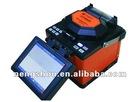 AV6471A FTTH Spot Welding Machine
