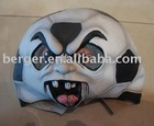 Soccer mask toys,Halloween decoration,Ghost mask toys