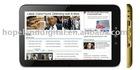 "2011 best 10""tablet pc"