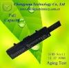 battery for Dell 0C601H 0D608H 0GP952 0GW240 0GW252