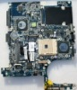 411888-001 For HP/Compaq NX6125 NX6115 Motherboard