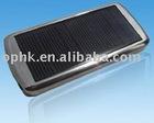 mobiel solar charger