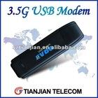 1x usb modem