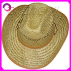 cowboy hats cheap RQ-A338