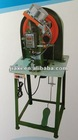 Automatic eyelet machine,long eyelet &waist-shape eyelet machine series